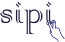 logo_sipi_intro